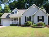View 405 Chinaberry Dr China Grove NC