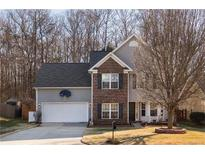 View 5910 Shining Oak Ln Charlotte NC