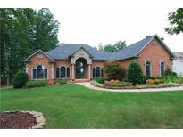 View 2469 Stoneview Ct Denver NC