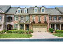 View 16830 Hamptons Landing Rd Charlotte NC