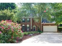 View 131 Creekside Dr Fort Mill SC
