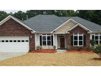 View 638 Pine Forest Rd Charlotte NC