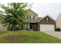 View 6725 Barefoot Forest Dr Charlotte NC
