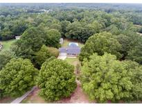 View 313 Skyview Dr Catawba SC