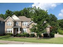 View 9868 Flower Bonnet Ave Concord NC