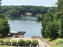 View 184 High Lake Dr Statesville NC