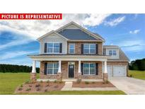 View 8928 Cantrell Way Huntersville NC