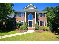 View 4598 Chanel Ct Concord NC