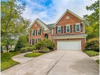 View 6636 Red Maple Dr Charlotte NC