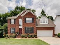 View 4510 Springside Ln Charlotte NC