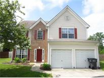 View 2215 Waters Trail Dr Charlotte NC