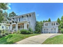 View 339 Wendover Hill Ct Charlotte NC