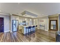 View 222 S Caldwell St # 1712 Charlotte NC