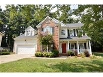 View 4408 Red Holly Ct Charlotte NC
