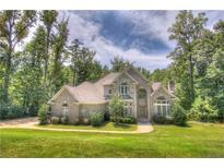 View 4206 Oldstone Forest Dr Waxhaw NC
