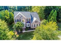 View 998 Muirfield Dr Mooresville NC