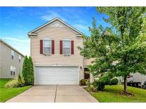 View 3975 Long Leaf Ct Concord NC