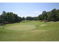 View 14117 Ballantyne Country Club Dr Charlotte NC