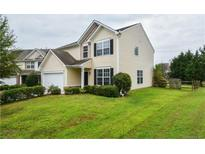 View 5705 Lindley Crescent Dr Indian Trail NC