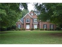 View 8708 Kentucky Derby Dr Waxhaw NC