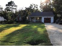 View 165 Kingswood Rd Statesville NC