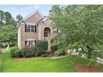 View 11507 Mcginns Trace Ct Charlotte NC