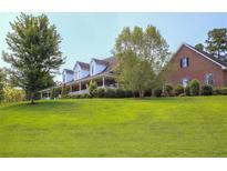 View 9105 Shorewood Pl Belmont NC