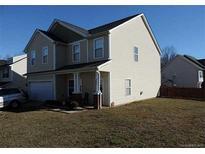 View 941 Garrison Rd Charlotte NC