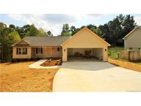 View 3988 Rolling Meadow Ln Lincolnton NC