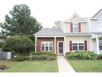 View 6168 Warrior Ave Indian Land SC