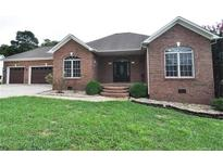 View 1528 Indian Springs Nw Dr Conover NC