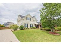 View 6857 Guinevere Dr Charlotte NC