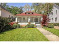 View 2214 Westminster Pl Charlotte NC