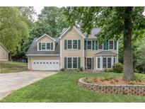 View 6611 Barry Whitaker Pl Mint Hill NC