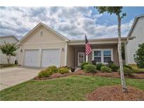 View 12856 Clydesdale Dr Midland NC