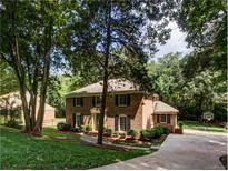View 2500 Ainsdale Rd Charlotte NC