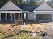 View 2604 Grayson Pkwy Monroe NC