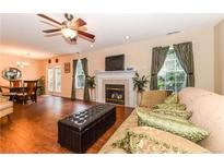 View 6231 Day Lilly Ln Charlotte NC