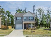 View 12804 Clydesdale Dr Midland NC