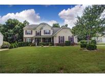 View 906 Springwood Dr Waxhaw NC