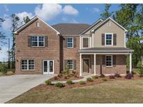 View 13003 David Jennings Ave Charlotte NC