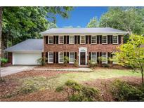 View 1320 Betsy Dr Charlotte NC