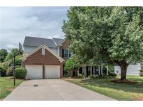 View 4287 Red Spruce Ln Harrisburg NC