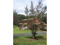 View 366 Skyview Dr Catawba SC