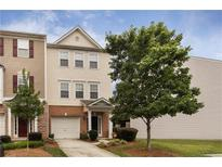 View 9823 Walkers Glen Dr # 84 Concord NC