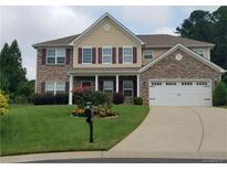 View 2119 Red Tail Ct Indian Land SC