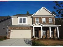 View 1429 Briarfield Nw Dr Concord NC