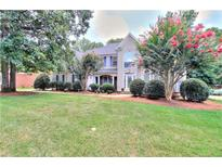 View 13117 Chasewater Dr Charlotte NC