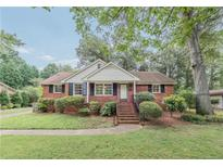 View 5423 Londonderry Rd Charlotte NC