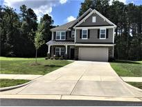 View 2222 Laurens Dr Concord NC